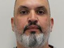 ​Man jailed for 'unpleasant and nasty' thefts