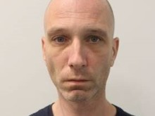 Man jailed following investigation bv the Counter Terrorism Command