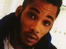 New appeal following murder in Croydon