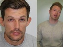 Two men have been sentenced for escaping from prison