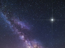 COMMENT: What can science tell us about the Star of Bethlehem?