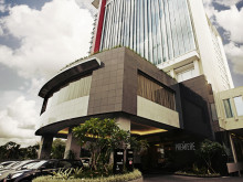 Indonesian hotels taking bookings into their own hands