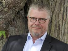 Johan Lausing