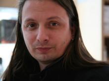 Andreas_Phoenix_Hofer