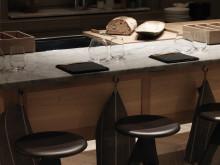 Nu öppnar Matbordet för brunch på lördagar