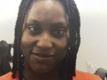 Appeal to trace missing woman from east London