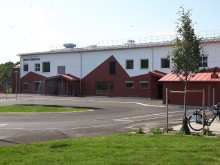Pressinbjudan: Invigning av Västerås stads första konceptförskola