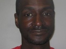 Man convicted of Lambeth burglary