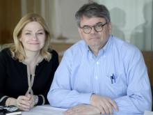 NC Advisory AB får rätt mot Skatteverket i Kammarrätten