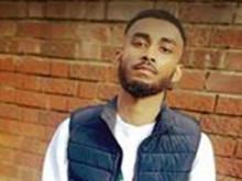 Man jailed for murder of man in Ealing