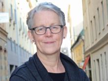 Mia Edström