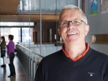 Forte beviljar projekt om psykisk hälsa i förskolan 2,5 miljoner kronor