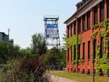 Im Online-Portal für ein Studium an der Technischen Hochschule Wildau bewerben