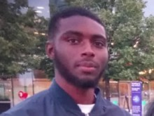 Appeal one-week on from Ilford murder