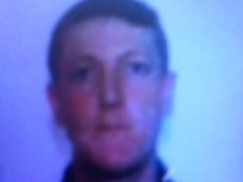 Appeal for man missing from Hounslow