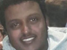 UPDATED: Murder investigation launched following fatal stabbing in Haringey