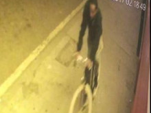 Images released following attempted rape