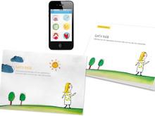 Let´s talk – nytt patientstödprogram för personer med depression
