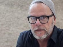 Bertil Björk blir ny verksamhetschef för Stapelbädden
