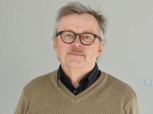 Håkan Ylinenpää