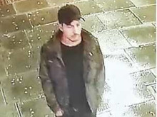 CCTV image released as part of Kilburn linked stabbings appeal