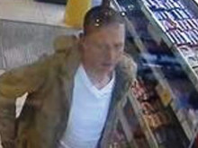Appeal after woman sexually assaulted in Wandsworth