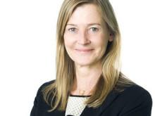 Susanna Baltscheffsky lämnar som chefredaktör på Ny Teknik