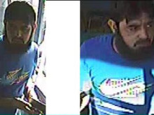 Appeal after girl sexually assaulted on bus