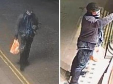 UPDATE: Images released following criminal damage