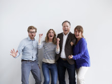 Delmenhorst: Glückspilz gewinnt 100.000 Euro bei Aktion Mensch