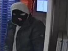 Robbery suspect 03
