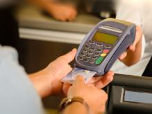 Ny forbrugeraftalelov: Nye strengere krav til erhvervsdrivende