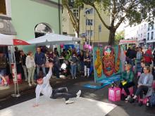 Tag der Trinkhallen 2018 – Feiertag der Budenkultur war ein voller Erfolg