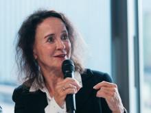 Auftakt-Pressekonferenz Ruhrtriennale 2019