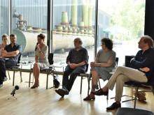 Auftakt: Ruhrtriennale startet in die neue Spielzeit
