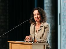 Concluding Press Conference at Dampfgebläsehaus, Jahrhunderthalle Bochum_c_Daniel Sadrowski_Ruhrtriennale 2018