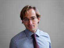 Alexey Amunts årets Ragnar Söderbergforskare i medicin