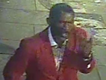 Appeal following sexual assault in Dalston