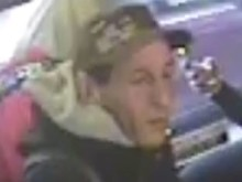Sexual assault appeal on Route E3 bus