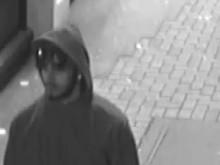 CCTV stills released following double stabbing in Camden