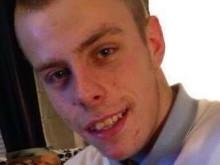 Victim: Lee Dennis