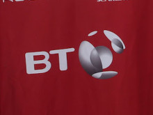 BT unveils 'TACKLE' - a ground-breaking new community rugby activity for Wales
