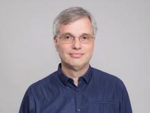 Jan Boström