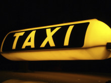 Consultation under way on revised taxi licence charges
