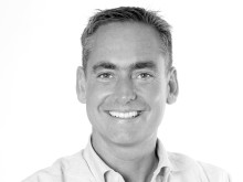 Ny administrerende direktør i Jetpak Norge