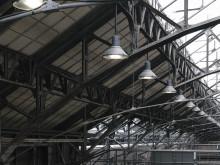 Jahrhunderthalle Bochum © Joerg Brueggemann_Ostkreuz_Ruhrtriennale (5)