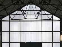 Turbinenhalle Bochum © Joerg Brueggemann_Ostkreuz_Ruhrtriennale (1)