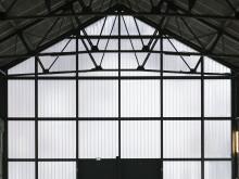 Turbinenhalle Bochum