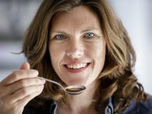 Anna Nordström – en unik 100-poängare