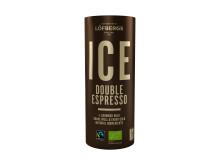 Löfbergs ICE Double Espresso